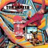 Juego online Top Skater (SEGA Model 2)