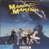 Juego online Maniac Mansion (PC)