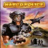 Juego online Narco Police (PC)