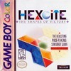 Juego online Hexcite: The Shapes of Victory (GBC)