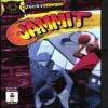 Juego online Jammit (3DO)