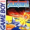 Juego online Solar Striker (GB)
