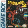 Juego online The Amazing Spider-Man 2 (GB)