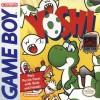 Juego online Yoshi (GB)