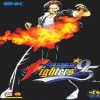 Juego online The King of Fighters '95 (NeoGeo)