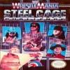 Juego online WWF Wrestlemania: Steel Cage Challenge (NES)