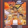 Juego online Fatal Fury 2 (NeoGeo)