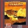 Juego online Samurai Shodown (NeoGeo)