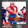 Juego online Real Bout Fatal Fury Special (NeoGeo)