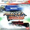 Juego online Final Lap Special (WSC)