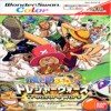 Juego online One Piece: Treasure Wars (WSC)