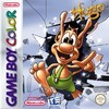 Juego online Hugo: Black Diamond Fever (GBC)