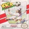 Juego online Kick Off