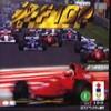 Juego online F-1 GP (3DO)