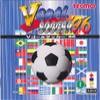 Juego online V-Goal Soccer '96 (3DO)