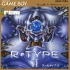 Juego online R-Type II (GB)