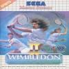 Juego online Wimbledon II (SMS)