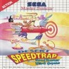 Juego online Desert Speedtrap