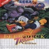 Juego online Deep Duck Trouble Starring Donald Duck (SMS)
