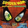 Juego online Spider-Man: Return of the Sinister Six (SMS)