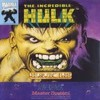Juego online The Incredible Hulk (SMS)
