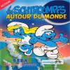 Juego online Smurfs Travel the World (SMS)