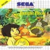 Juego online The Jungle Book (SMS)