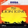 Juego online The Lion King (SMS)