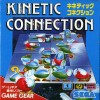 Juego online Kinetic Connection (GG)