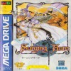Juego online Surging Aura (Genesis)