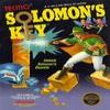 Juego online Solomon's Key (U)