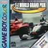 Juego online F-1 World Grand Prix (GB COLOR)