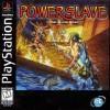 Juego online Powerslave (PSX)