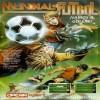 Juego online Mundial de Futbol (PC)