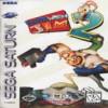 Juego online Earthworm Jim 2 (SATURN)