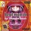 Juego online BeatMania for WonderSwan (WS)