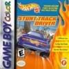 Juego online Hot Wheels: Stunt Track Driver (GBC)