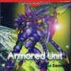 Juego online Armored Unit (WS)