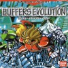 Juego online Buffers Evolution (WS)