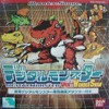 Juego online Digital Monsters (WS)
