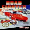 Juego online Road Fighter (NES)