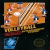 Juego online Volleyball (NES)