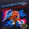 Juego online Winter Games (NES)