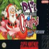 Juego online Daze Before Christmas (SNES)