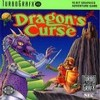 Juego online Dragon's Curse (PC ENGINE)