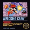 Juego online Wrecking Crew
