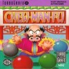 Juego online Chew-Man-Fu (PC ENGINE)