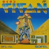 Juego online Titan (NES)