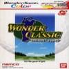 Juego online Wonder Classic (WSC)