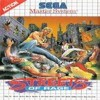 play Streets of Rage